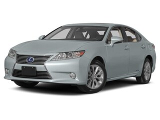 lexus on the park used certified pre owned car inventory. Black Bedroom Furniture Sets. Home Design Ideas