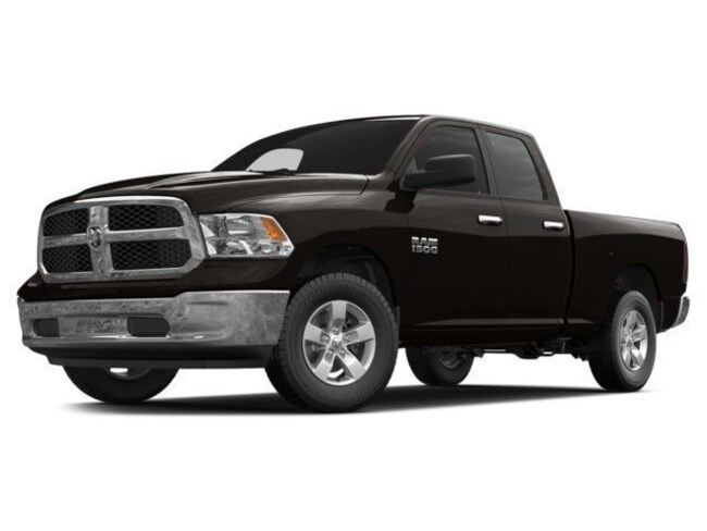 2014 Ram 1500 Sport * Remote Start * NAV * Bluetooth * Crew Cab Pickup