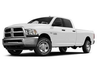 2014 Ram 2500 | Laramie | CUMMINS | LEATHER |  Pickup