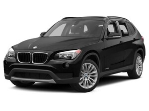 2015 BMW X1 Xdrive28i W/ Financing Available!
