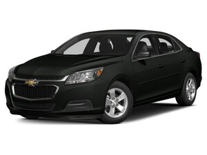 2015 Chevrolet Malibu LS | Cloth | Power W/L | Bluetooth