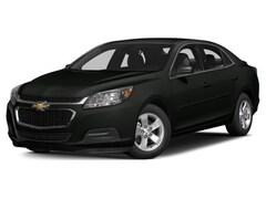 Used 2015 Chevrolet Malibu LT AUTOMATIC SEDAN Sedan 1G11C5SLXFF129460 for sale in Calgary, Alberta