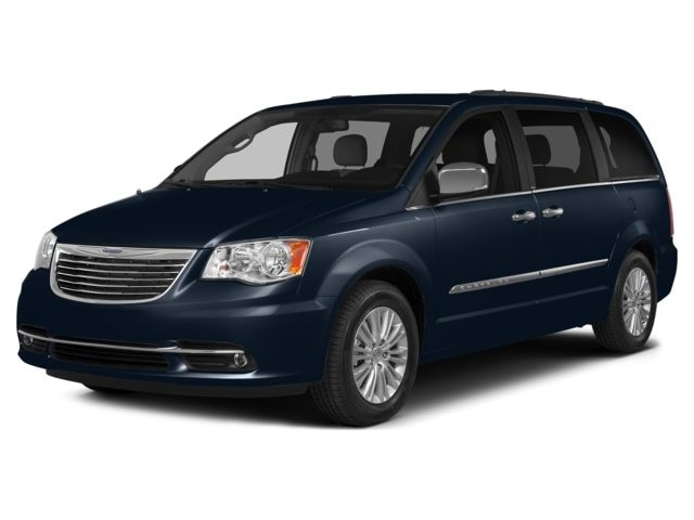2015 Chrysler Town & Country Town & Country Limited/**Sold**Sold**Sold**