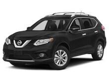 2015 Nissan Rogue LIKE NEW SAVE THOUSANDS SUV