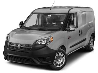 2015 Ram ProMaster City City SE Van Cargo Van