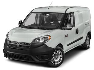 2015 Ram ProMaster City ST Van Cargo Van