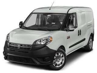 Used Vehicles for sale 2015 Ram ProMaster City SLT Van in Vancouver, BC