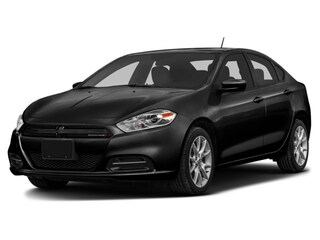 Used 2016 Dodge Dart SE Sedan 1C3CDFAA9GD739662 for sale near you in Edmonton, AB