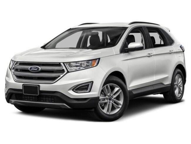 2016 Ford Edge SE | Reverse Camera | Keyless Entry | Bluetooth SUV