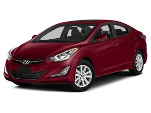 2016 Hyundai Elantra SOLD|SOLD|SOLD|SOLD|SOLD|