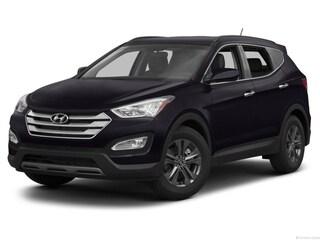 2016 Hyundai Santa Fe Sport 2.4|ALLOYS|HEATED SEATS|BLUETOOTH| SUV