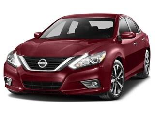 2016 Nissan Altima Sedan 2.5 SV|NAVI|BACKUP CAM|REMOTE START|KEYLESS Sedan