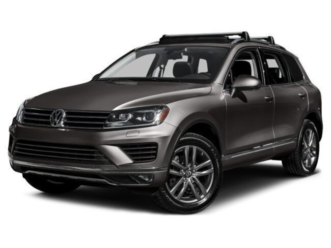 listing touareg inventory alberta volkswagen edmonton go execline tdi sale for in new