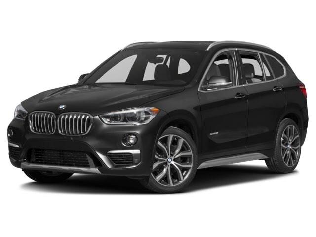 2017 BMW X1 Xdrive28i $144 Weekly*, Demo, M Sport, Essential SUV