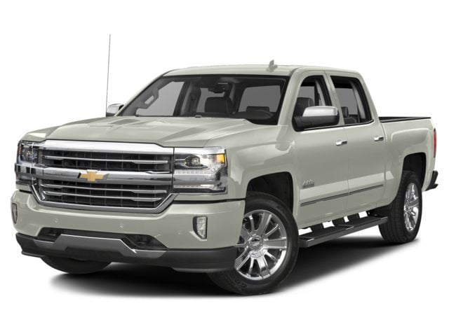 featured new chevrolet cars and trucks for sale in edmonton ab canada. Black Bedroom Furniture Sets. Home Design Ideas