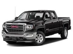 2017 GMC Sierra 1500 Elevation! Truck Double Cab