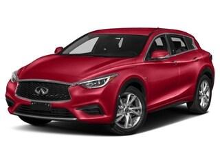 2017 INFINITI QX30 AWD $215 BI-Weekly VUS
