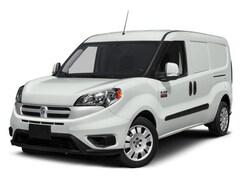2017 Ram ProMaster City SLT Van Cargo Van