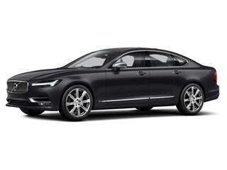 2017 Volvo S90 T6 INscription - 160,000km | 0.0% UpTO 60 Months Sedan