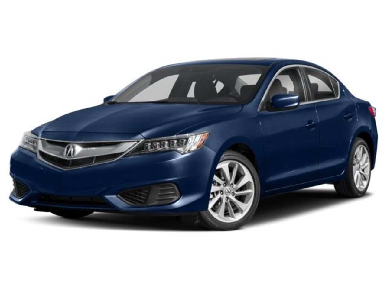 new in car for metallic automobiles bc primary silver acura lunar door ilx kelowna view photo listing sale image details