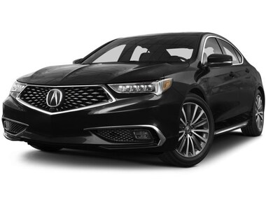 Erin Mills Acura Acura Service Sales Dealership Proudly Serving - 2018 acura tl parts