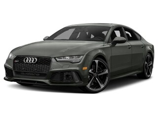 Audi Queensway | Vehicles for sale in Etobicoke, ON M8Z 1S4