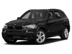 2018 BMW X5 Xdrive35i | Leather | Sunroof | Sport Mode SUV
