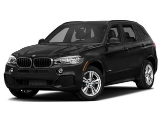 2018 BMW X5 Xdrive35i | Leather | Sunroof | Sport Mode SUV