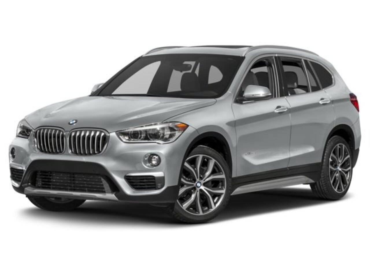 BMW Convertible bmw x1 handling Used 2018 BMW X1 For Sale   St. Catharines ON