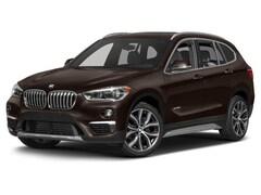 2018 BMW X1 Xdrive28i Familiale