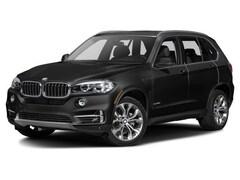 2018 BMW X5 Xdrive 40e SUV