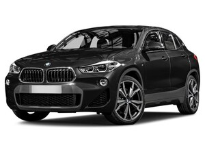 2018 BMW X2 Local car! No Accidents! Great Value!