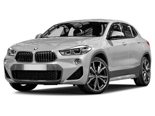 2018 BMW X2 *$464.36 plus tax, 2.9%* Crossover