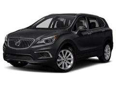 2018 Buick Envision Premium I VUS