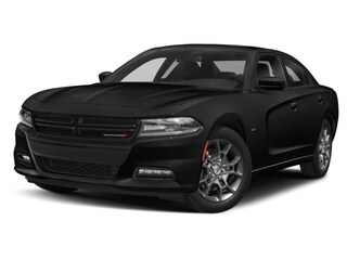 2018 Dodge Charger GTAWD| NAVIGATION| SUNROOF| HEATED CLOTH SEATS| BA GT AWD