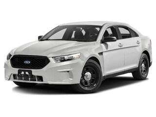 2018 Ford Edge SEL VUS