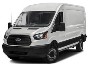 2018 Ford Transit-250 148 WB Cargo Cargo Van