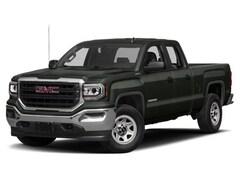 2018 GMC Sierra 1500 Base Camion cabine double