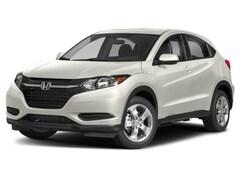 2018 Honda HR-V LX VUS