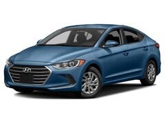2018 Hyundai Elantra 2.0|FWD|AUTO|GL Car