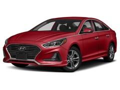 2018 Hyundai Sonata AUTO|FWD|2.4|GL Car