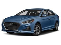 2018 Hyundai Sonata 2.4|AUTO|GL|FWD Car