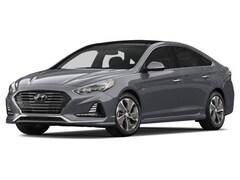 2018 Hyundai Sonata Hybrid FWD|AUTO|2.0|GLS Car
