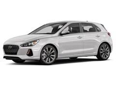 2018 Hyundai Elantra 1.6|DUAL|FWD|SPORT Hatchback