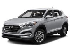 2018 Hyundai Tucson GL - $141 Biweekly - Heated Seats SUV