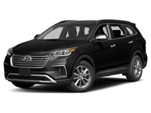 2018 Hyundai Santa Fe XL Premium VUS