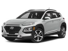 2018 Hyundai Kona 2.0L Preferred SUV