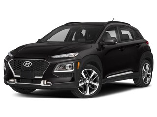 2018 Hyundai Kona 2.0L Essential VUS
