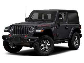 New 2018 Jeep All-New Wrangler Rubicon SUV 1C4HJXCG9JW317873 18371 Sting-Grey for Sale in Fort Saskatchewan