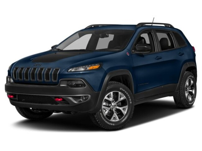 2018 Jeep Cherokee Trailhawk Leather Plus SUV DYNAMIC_PREF_LABEL_AUTO_NEW_DETAILS_INVENTORY_DETAIL1_ALTATTRIBUTEAFTER